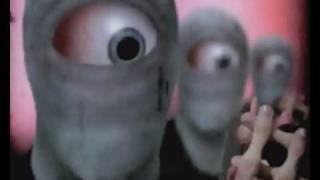 ill!noiz - в группе играют пальцы.avi