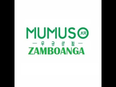 WE BOUGHT MAKEUP! | The Mumuso Zamboanga Experience