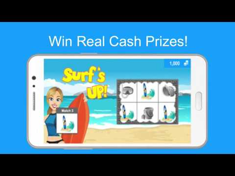 DailyWin - Daily Chance to Win - Apps on Google Play