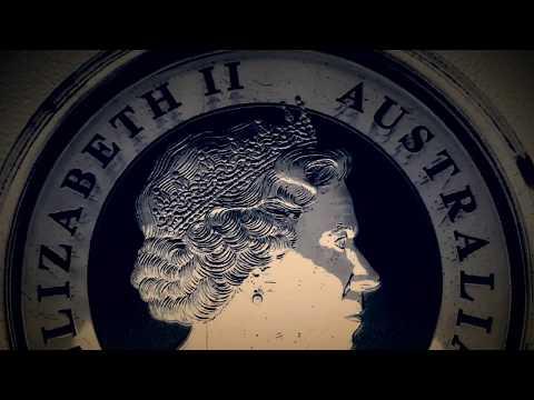 2011 AUSTRALIAN KOOKABURRA ONE OUNCE 999 SILVER BULLION COIN !!!