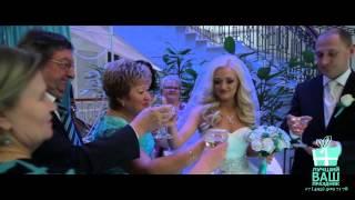 Свадебный клип! Свадебный организатор Симбирева Наталия +7 495 509 71 78 (Москва, Подмосковье)