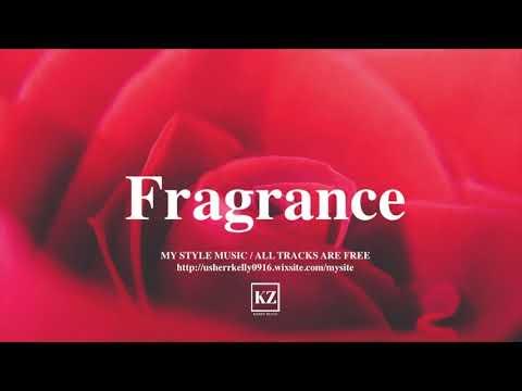 *FREE BEAT* Twice× Blackpink ×Kpop /hiphop/r&b/pop type beat「Fragrance」(Prod by KOHZO)