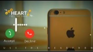New Hindi Ringtone, Viral Ringtone 2021, Love Ringtone, New Mobile Ringtone, Ringtone,Flute Ringtone