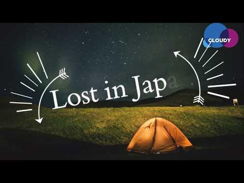 shawn-mendes-&-zedd---lost-in-japan-(remix)-(lyrics-/-lyric-video)