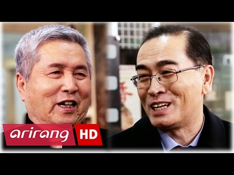 [Thae Yong-ho Special] Ep.7 - Korean Wave, Hallyu Shakes North Korea _ Full Episode