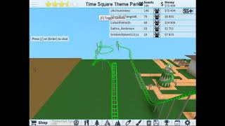 Roblox Theme Park Tycoon 2 Vertical Launch Roller Coaster Roblox Theme Park Tycoon 2 Vertical Launch Roller Coaster Roblox Theme Park Tycoon 2 Vertical Launch Roller Coaster Robl