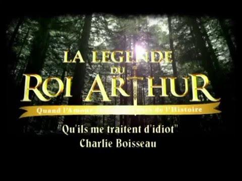 BOISSEAU GRATUITEMENT CHARLIE TÉLÉCHARGER