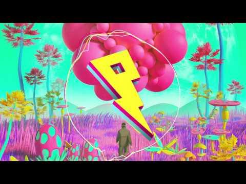 Syn Cole - The Daze ft. Madame Buttons (Myrne Remix)