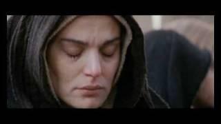 5-ый Двор - ТвоЙ КресТ  (христианский клип)