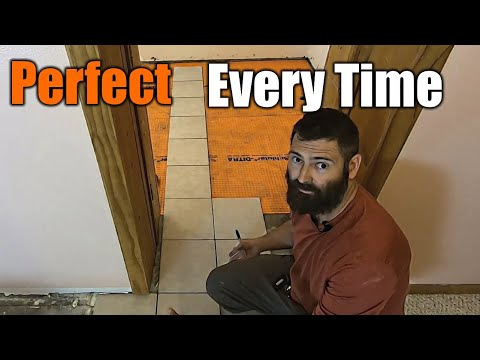 how-to-layout-tile-so-that-it's-perfect-every-time-|-the-handyman-|