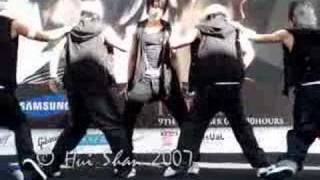 Video JJ Lin sha shou The Killa K.O. medley at JJ Party II 1/2 download MP3, 3GP, MP4, WEBM, AVI, FLV November 2017