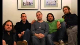 Die Bucht - Barlied (Live)
