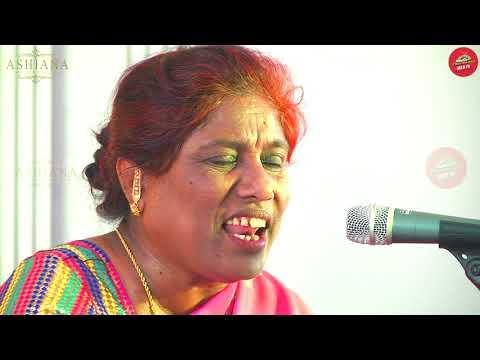 Dholak ke geet| Dailhan Me Pinai Haar  | Radiocharminar| 107.8FM