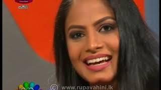 Nugasewana Sasara Kinnaravi 14th August 2020 | @Sri Lanka Rupavahini Thumbnail