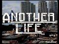 Kane Bond- Another Life