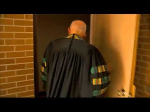 Pastor Paul McDaniel's Legacy