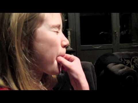 Benjamin Biolay - Prenons le large (homemade video)