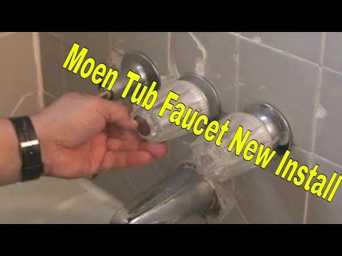Removing Bathtub Caulk Viral News Magazine