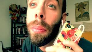 Tristan Lopin feat. LE MEC QUI ADORE CRÉER DES EMBROUILLES (POUR RIEN) thumbnail