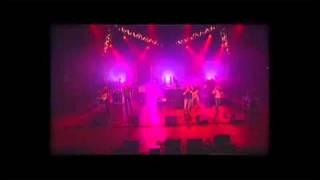 Hiks- musique bretonne -Pilé