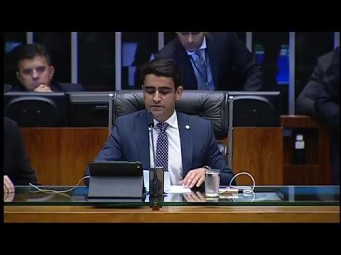 PLENÁRIO - Sessão Deliberativa - 09/05/2017 - 14:00