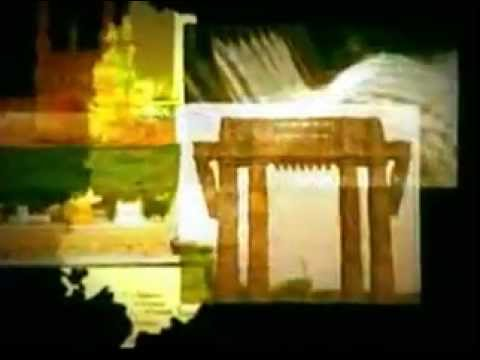 Oie Telugu vaada - Emotional and high intensity song for The people of Andhra Pradesh2.flv