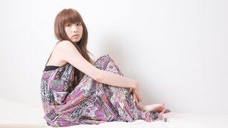 http://yuntakunews.blog.so-net.ne.jp/ゆんたくにゅーすyuntakunews 鹿...