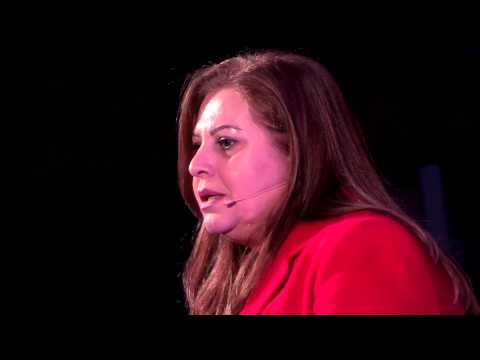 "Culture must never be used as a justification for ""honour violence"" 