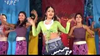 लोलवा मार के नथुनिया - Pagal Kahela Na | Kalpana | Bhojpuri Hit Song 2015