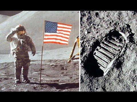 apollo 11 nasa transcript moon landing - photo #24