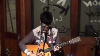 齊藤ジョニー - ラジオスターの悲劇