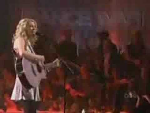 Taylor Swift: GoodBye