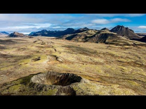 reykjavik---reykjanes-peninsula-helicopter-tour