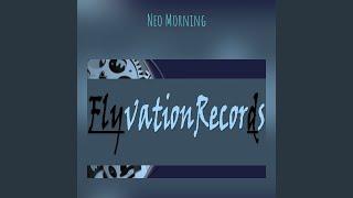 Neo Morning