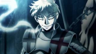 Anime Worth Watching | Fall 2016 | Top Picks