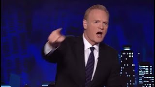 ENRAGED MSNBC Host Lawrence O'Donnell Goes on EPIC Profanity-Laced Meltdown Against Staff