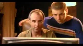 Los Novios Bulgaros 2003 Hot Spanish Movie YT f43 ny2XZ GQCPM