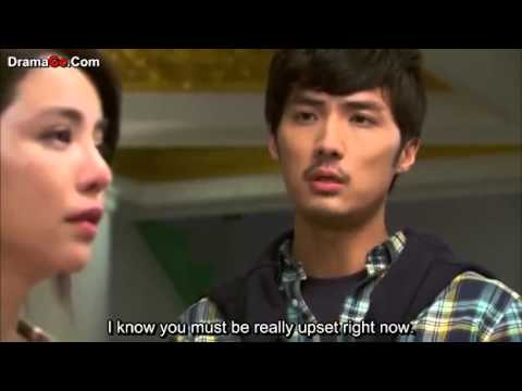 Fall in love with me Ep.2 Part 1 eng sub | (爱上两個我)- Aaron yan