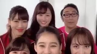 木 優子 フェイク 新 ディープ 😗新 木