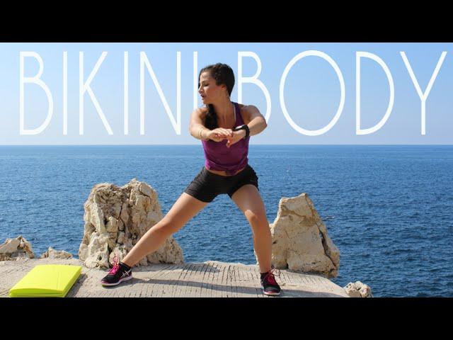 Tendance HiitC'est Cette Nouvelle FitnessTerrafemina Quoi NOynmwv80