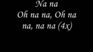 Jason Derulo Together We Ll Sing W Lyrics In Description On Screen New Song 2010