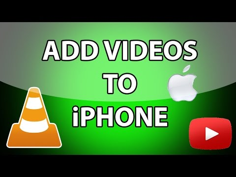 How To Block Porn On Your iPhone or iPad. Block Adult Content in Safari. Porn Filter for iOS from YouTube · Duration:  1 minutes 11 seconds