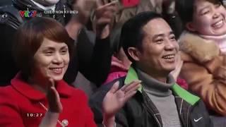 Video chiếc nón kì diệu - Nguyễn Đăng Thử- 27/02/2017 download MP3, 3GP, MP4, WEBM, AVI, FLV September 2017
