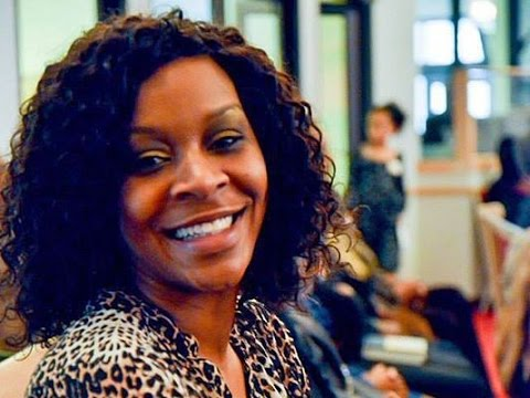 Sandra Bland Marijuana Treats Epilepsy