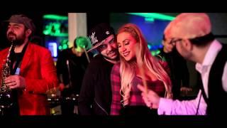 Cristi Mega & Adrian de la Severin - Esti o Femeie HIT Oficial Video 2015