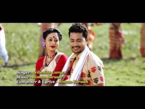 Beka Beki Koi Nasaba | New Assamese Bihu Video song|Siddarth & Priyanka|Supper hits 2017| om sai