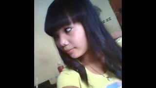 Bel Jam 7 Dewi Persik feat Bunga