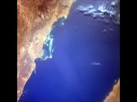 Energy 2000 - Zanzibar Special (Instrumental Version)