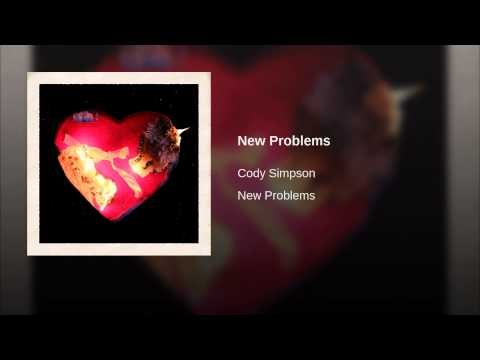 New Problems
