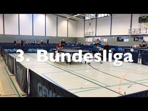 3. Bundesliga | TSV Schwarzenbek - SV Union Velbert | Highlights